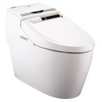 供应凌高卫浴LG2096智能坐便器、卫浴家具、坐便器、马桶