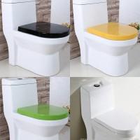 豪弈洁节水座便器 小户型陶瓷马桶 超漩式节水坐便器 特价可OEM