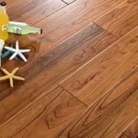 南昌实木地板工厂 实木地板加盟,木之初地板