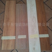 供应出口产品国外要求强化木地板地板