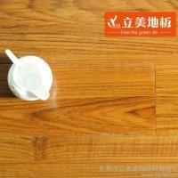 强化复合地板 高密度 现代室内地板 复合地板