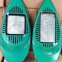 供应火热畅销LED路灯灯头 led路灯外壳 小金豆路灯 飞机路灯 海螺路灯