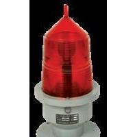 TL-155L 中、高光强障碍灯,LED航标灯