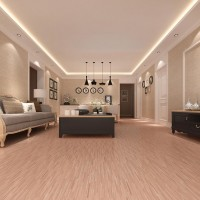 自粘木纹地板 塑胶地板塑料地板防滑耐磨舒自粘地板