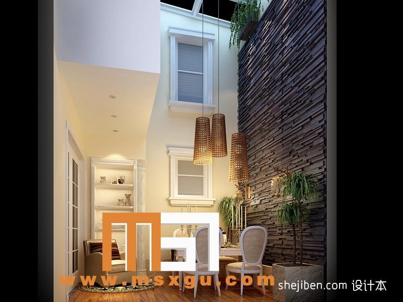 豪华客厅吸顶灯哪个牌子好豪华客厅吸顶灯有哪些特点